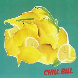chill-bill