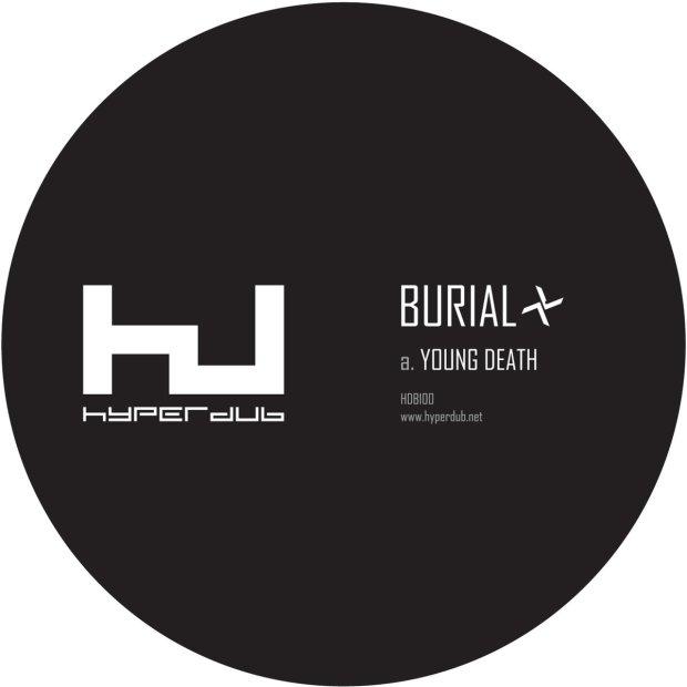 burial-2016
