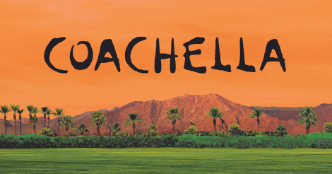 coachella-social-share